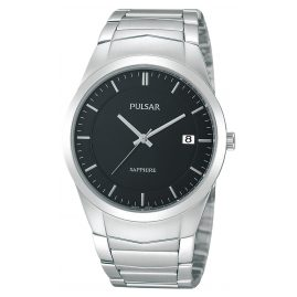 Pulsar PS9133 Mens Watch