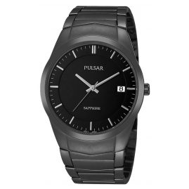 Pulsar PS9141X1 Gents Watch