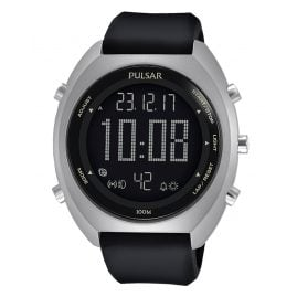 Pulsar P5A019X1 Multifunction Mens Watch X