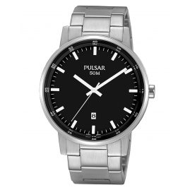 Pulsar PG8261X1 Mens Wrist Watch