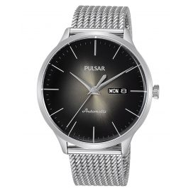 Pulsar PL4033X1 Automatic Watch for Men