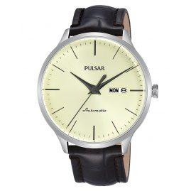 Pulsar PL4035X1 Automatik Herrenuhr