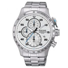 Pulsar PM3041X1 Mens Watch Chronograph Rally