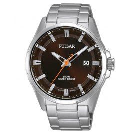 Pulsar PS9507X1 Herren-Armbanduhr