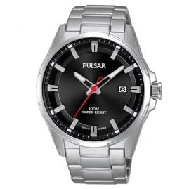 Pulsar PS9509X1 Herrenarmbanduhr