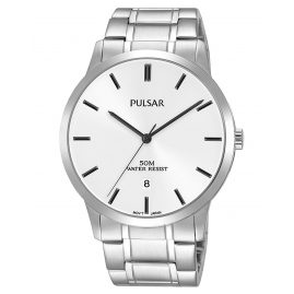 Pulsar PS9525X1 Herrenuhr