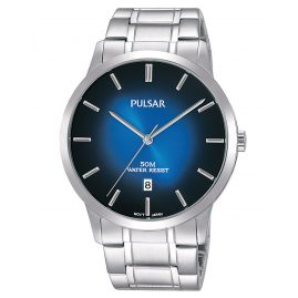 Pulsar PS9527X1 Herrenarmbanduhr