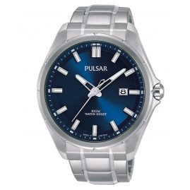 Pulsar PS9549X1 Mens Watch