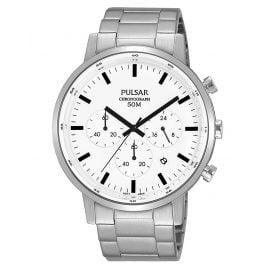 Pulsar PT3883X1 Herrenuhr Chronograph