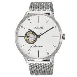 Pulsar PU7019X1 Automatikuhr für Herren