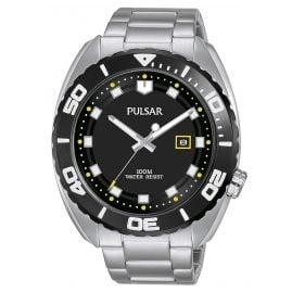 Pulsar PG8283X1 Sport-Herrenarmbanduhr