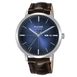 Pulsar PL4043X1 Herrenuhr Automatik