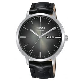Pulsar PL4045X1 Men's Automatic Watch