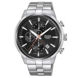 Pulsar PM3117X1 Sport-Herrenuhr Chronograph