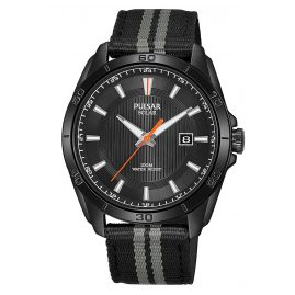 Pulsar PX3179X1 Men´s Solar Watch Sport