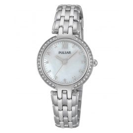 Pulsar PH8163X1 Ladies Watch