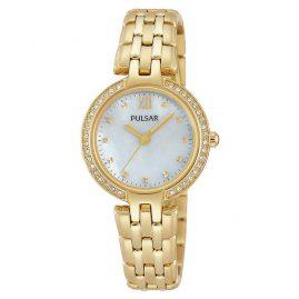 Pulsar PH8164X1 Damen-Armbanduhr