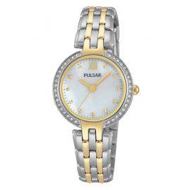 Pulsar PH8166X1 Damenuhr