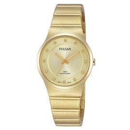 Pulsar PH8170X1 Damenuhr