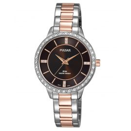 Pulsar PH8217X1 Ladies Wrist Watch