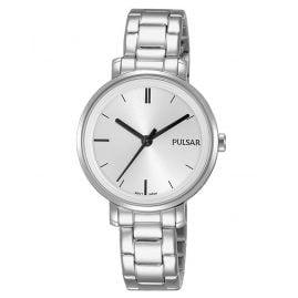 Pulsar PH8337X1 Damen-Armbanduhr