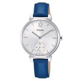 Pulsar PN4057X1 Ladies Wrist Watch