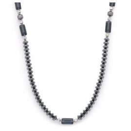 Leonardo 016372 Ladies Necklace Falena