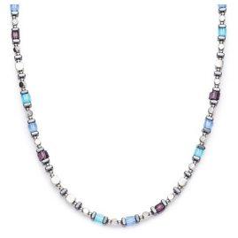 Leonardo 016525 Damen-Halskette Modena Darlin's