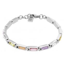LEONARDO Bracelets at low prices • uhrcenter Jewellery Shop e173794e1d