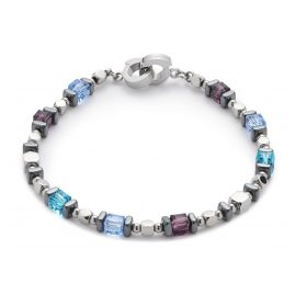 Leonardo 016526 Damen-Armband Modena Darlin's