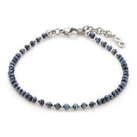 Leonardo 016920 Damen-Armband Ira