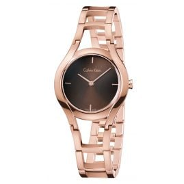 Calvin Klein K6R2362K Class Ladies Watch