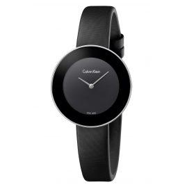 Calvin Klein K7N23CB1 Damen-Armbanduhr Chic