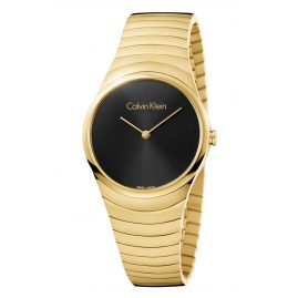 Calvin Klein K8A23541 Ladies Watch Whirl