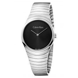 Calvin Klein K8A23141 Whirl Damenuhr