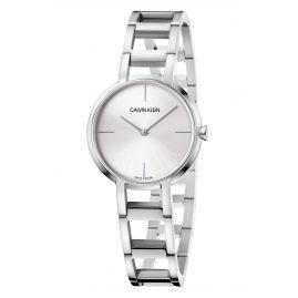 Calvin Klein K8N23146 Damen-Armbanduhr Cheers