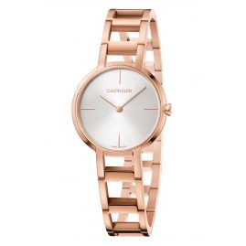 Calvin Klein K8N23646 Ladies Watch Cheers