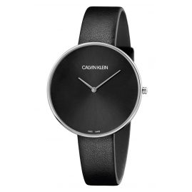 Calvin Klein K8Y231C1 Ladies' Watch Full Moon