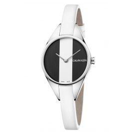 Calvin Klein K8P231L1 Damen-Uhr Rebel