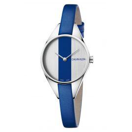 Calvin Klein K8P231V6 Damen-Armbanduhr Rebel