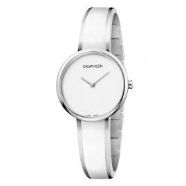 Calvin Klein K4E2N116 Damenarmbanduhr Seduce
