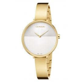 Calvin Klein K7A23546 Ladies´ Watch Rise