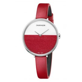 Calvin Klein K7A231UP Women's Watch Rise