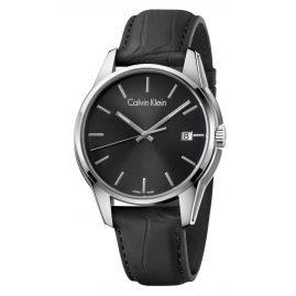 Calvin Klein K7K411C1 Tone Herrenuhr