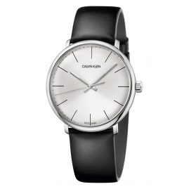 Calvin Klein K8M211C6 Herrenuhr High Noon