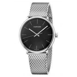 Calvin Klein K8M21121 Herrenuhr High Noon