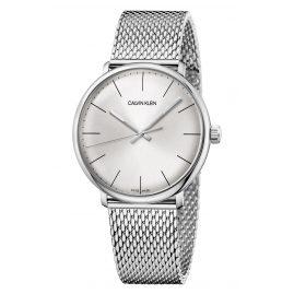 Calvin Klein K8M21126 Herren-Armbanduhr High Noon