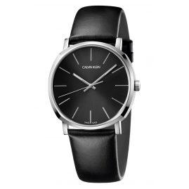 Calvin Klein K8Q311C1 Herren-Armbanduhr Posh