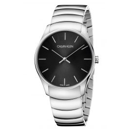 Calvin Klein K4D2114V Men's Watch Classic Too