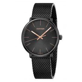 Calvin Klein K8M21421 Herren-Armbanduhr High Noon